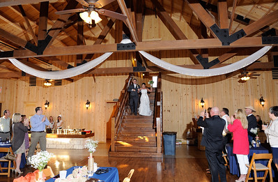 V&K reception-032914-0014