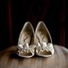 Victoria & Amil Wedding -1005