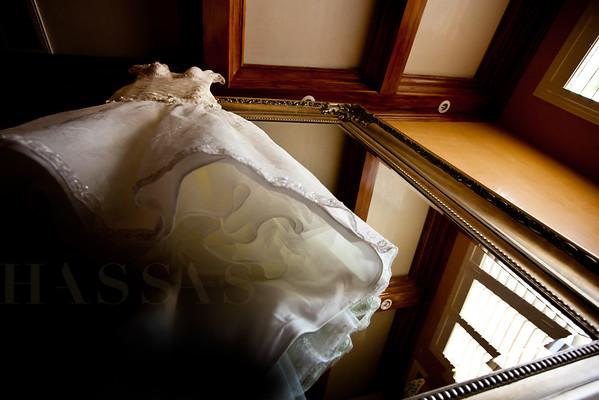 Victoria & Amil Wedding -1000