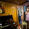 Victoria & Amil Wedding -1004-2