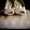 Victoria & Amil Wedding -1006