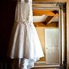 Victoria & Amil Wedding -1001