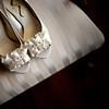 Victoria & Amil Wedding -1007