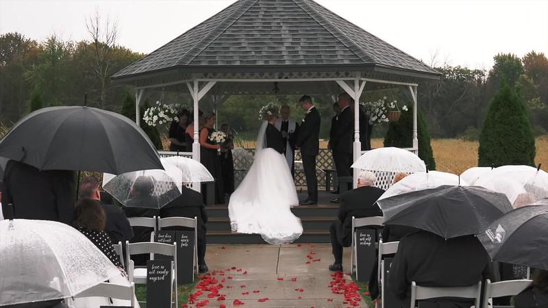 Ceremony Part 3 of 3