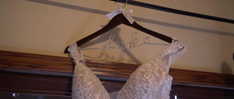Liliana & Norberto's Wedding Cinematic Highlight Story Video
