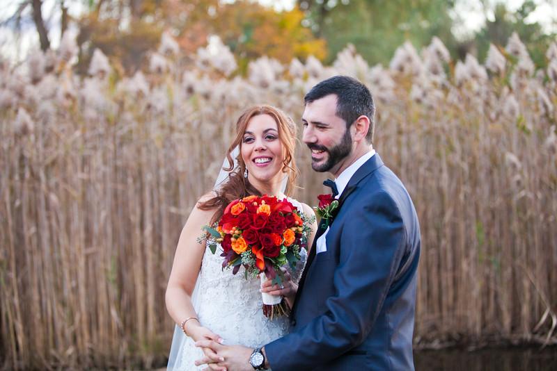 Vieira_Farnsworth Wedding
