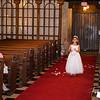 Viktoria & Shane 6-17-16 0283