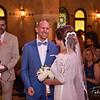 Viktoria & Shane 6-17-16 0356