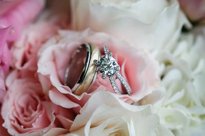 Villarma Wedding-4