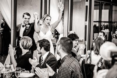 Villarma Wedding-570