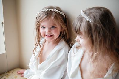 Villarma Wedding-22