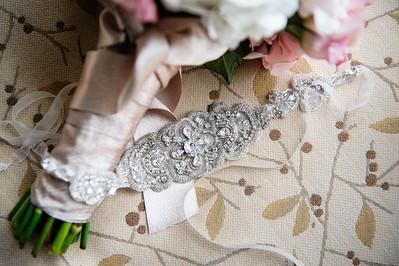 Villarma Wedding-3