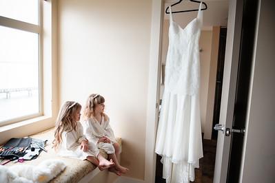 Villarma Wedding-17