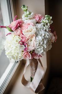 Villarma Wedding-1