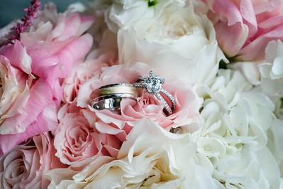 Villarma Wedding-5