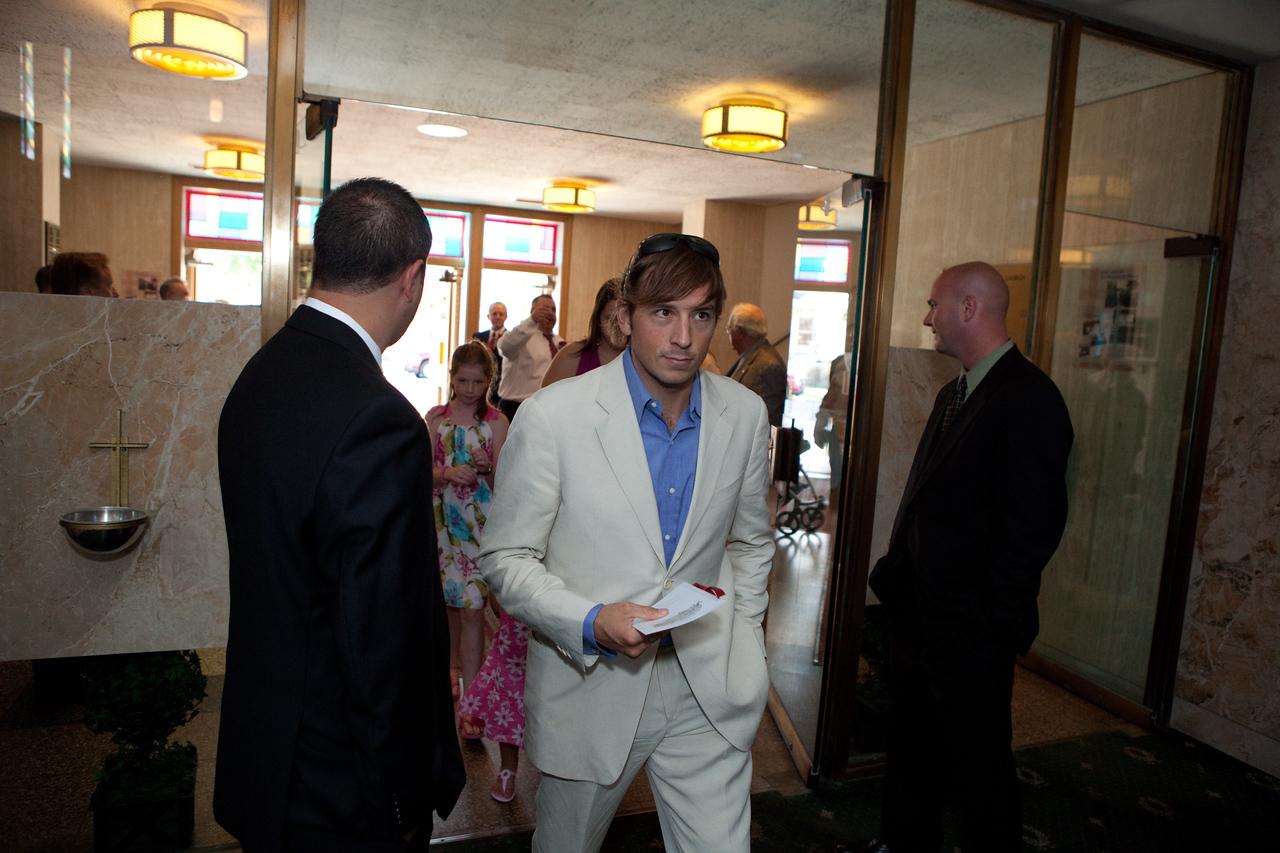 Vince and Heidi Wedding__MG_3153_20100909-2