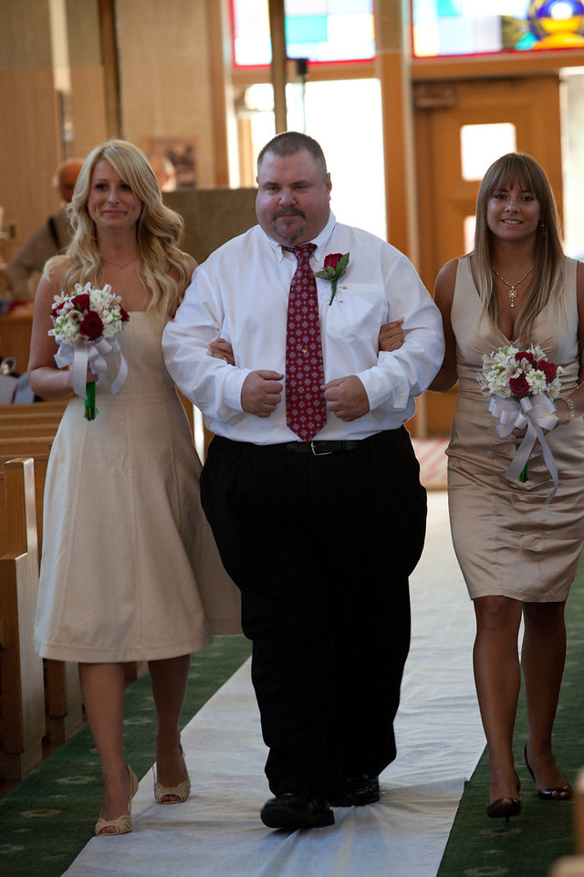 Vince and Heidi Wedding_IMG_2263_20100909