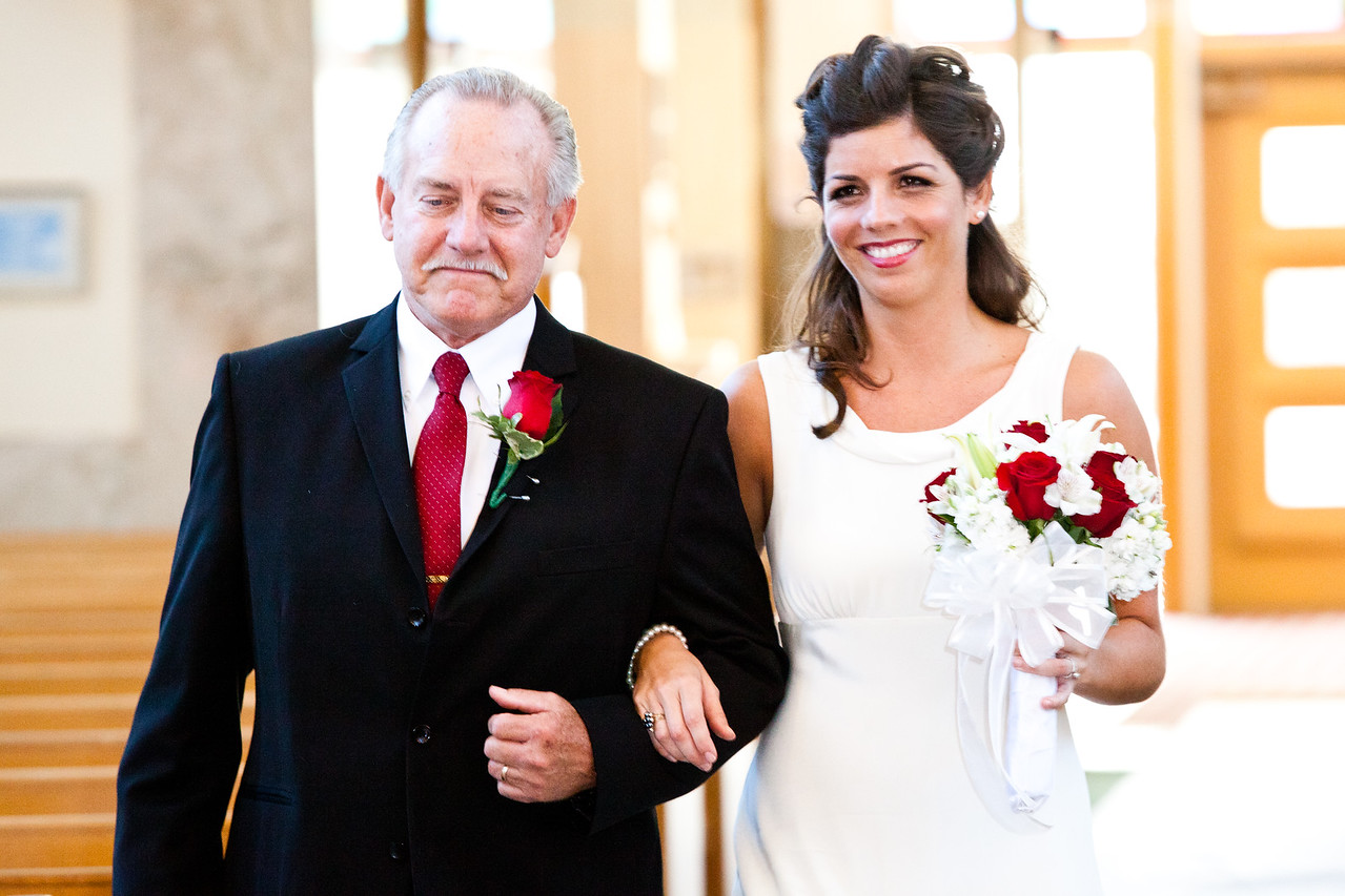 Vince and Heidi Wedding_IMG_2271_20100909-2