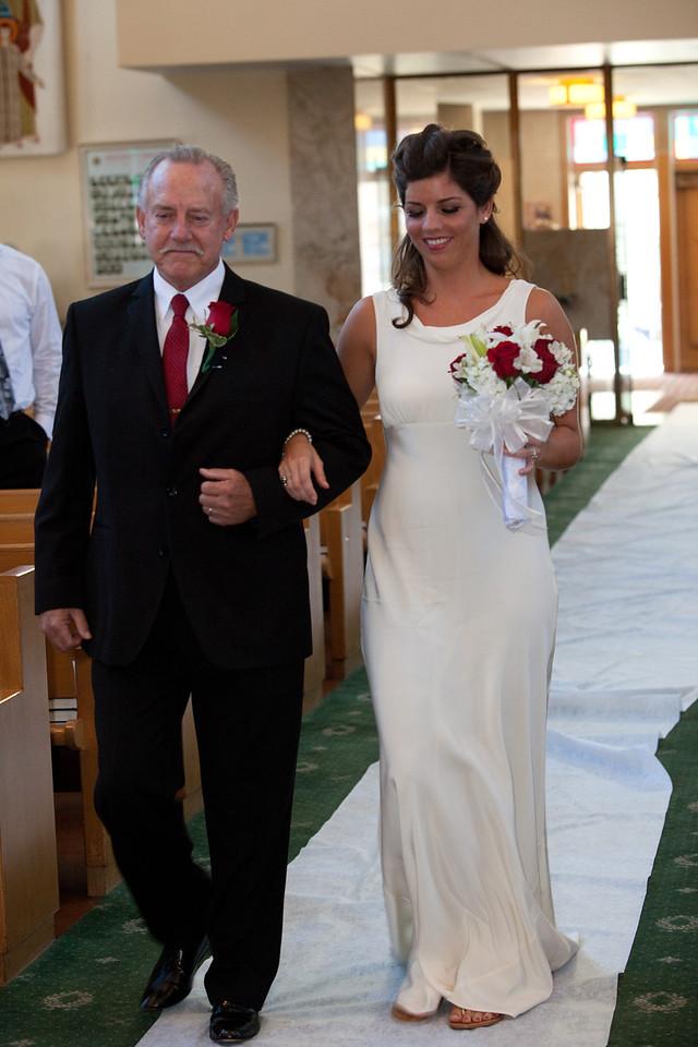 Vince and Heidi Wedding_IMG_2277_20100909