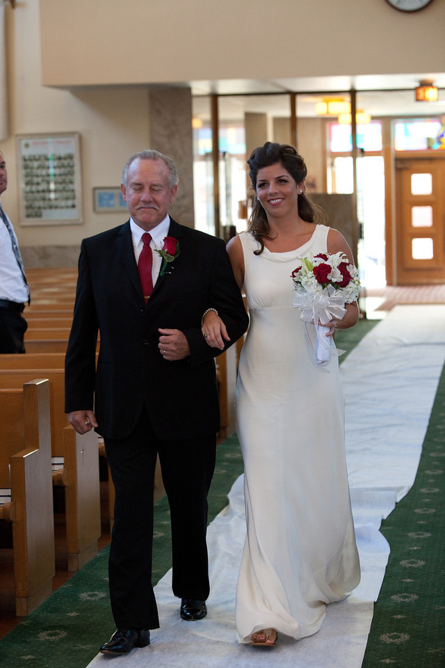Vince and Heidi Wedding_IMG_2273_20100909