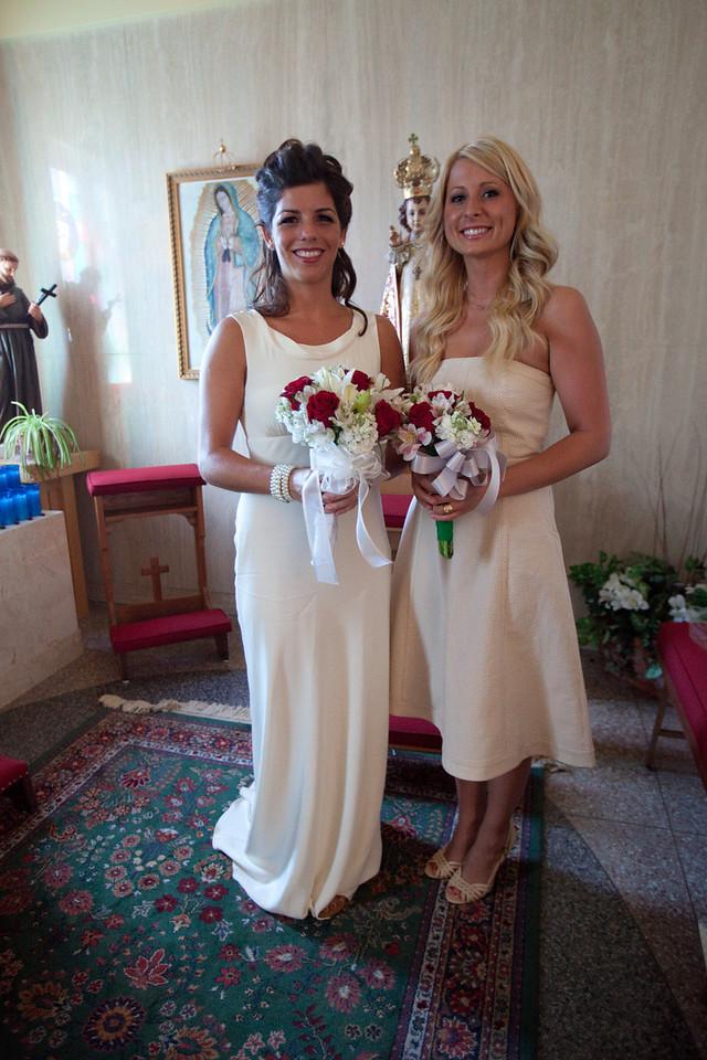 Vince and Heidi Wedding__MG_3145_20100909