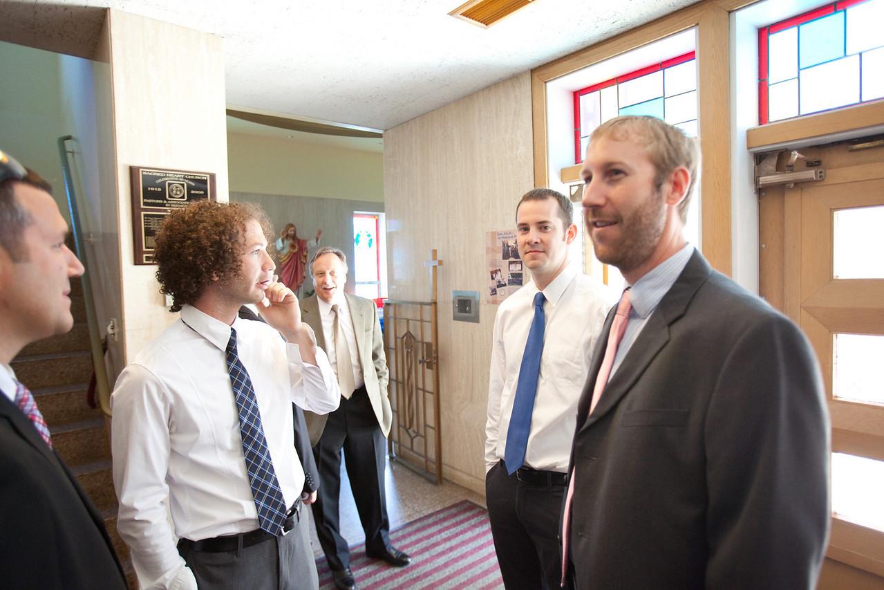 Vince and Heidi Wedding__MG_3118_20100909