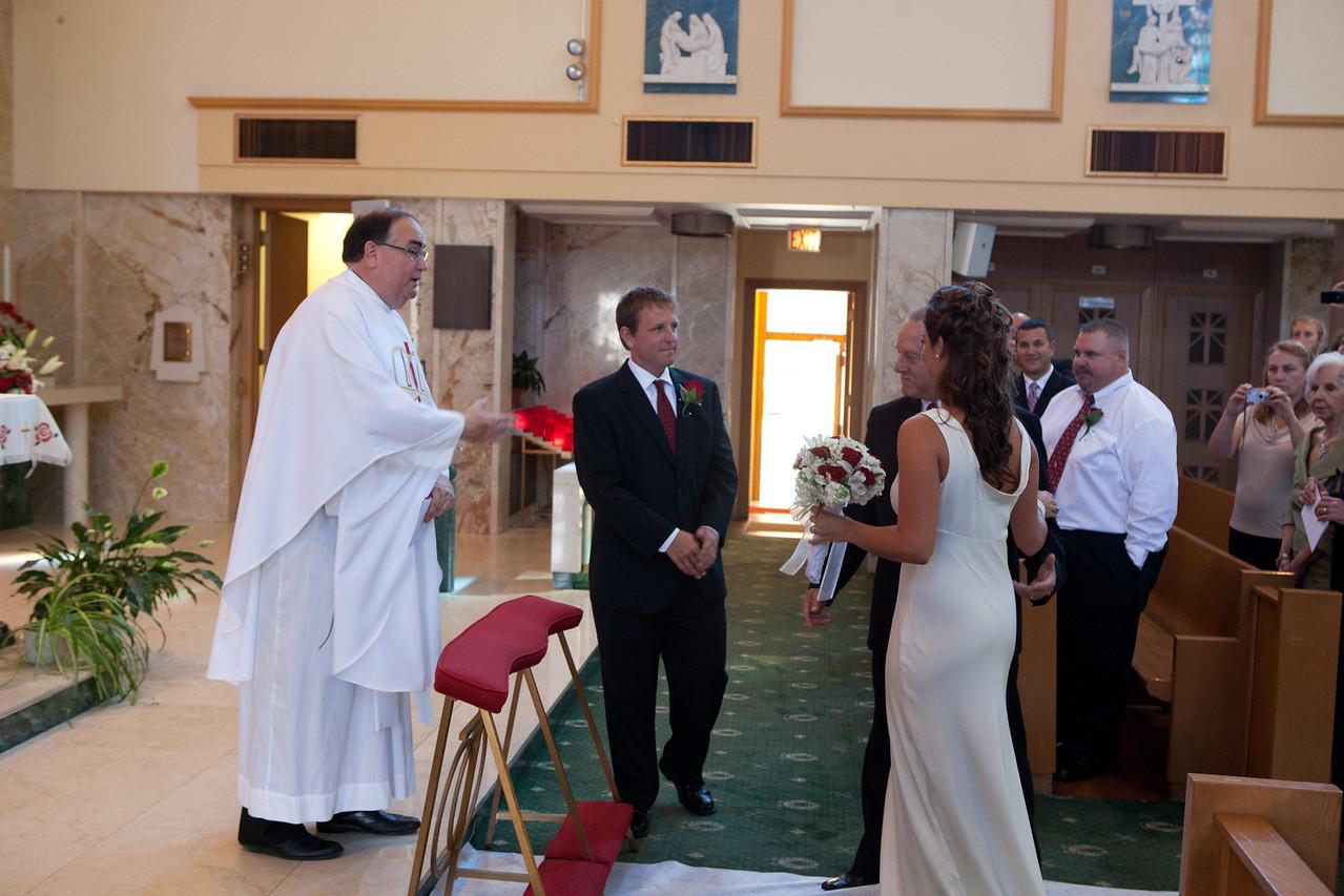 Vince and Heidi Wedding__MG_3167_20100909-2-2