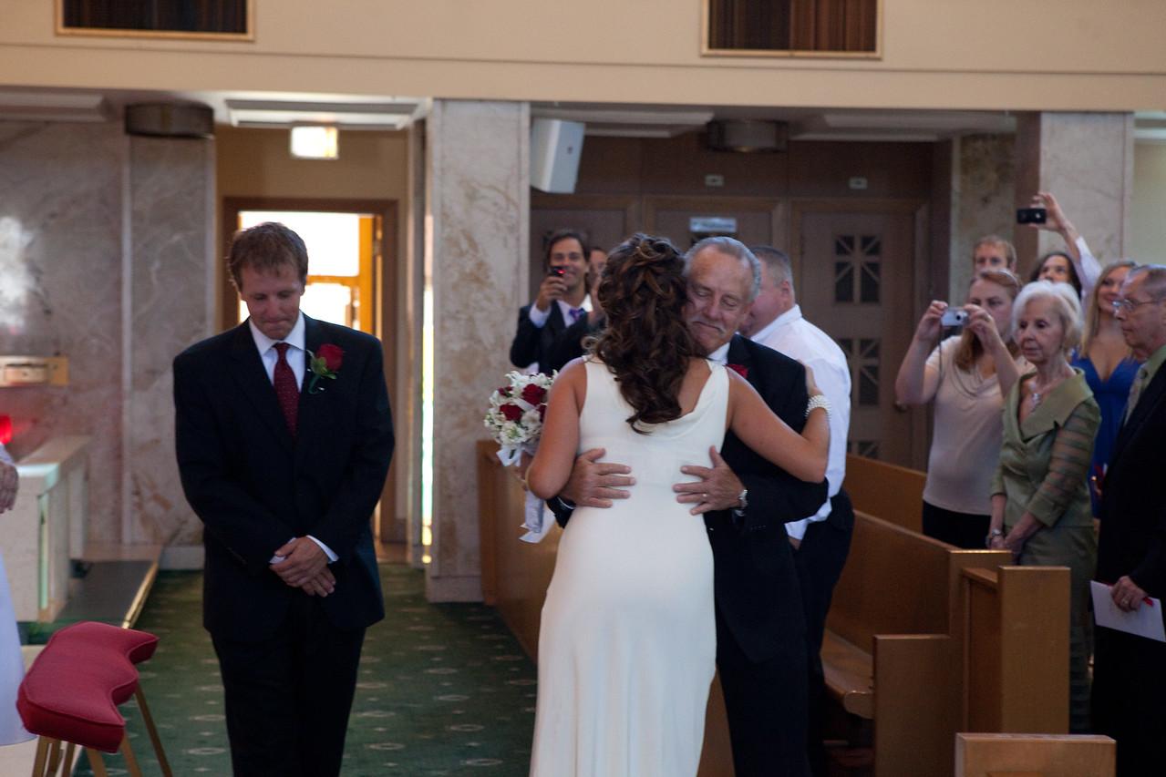 Vince and Heidi Wedding__MG_3170_20100909-2