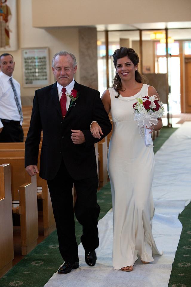 Vince and Heidi Wedding_IMG_2274_20100909
