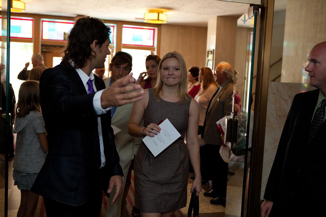 Vince and Heidi Wedding__MG_3152_20100909-2