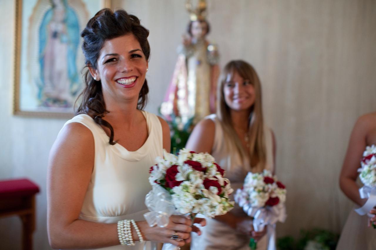 Vince and Heidi Wedding__MG_3152_20100909