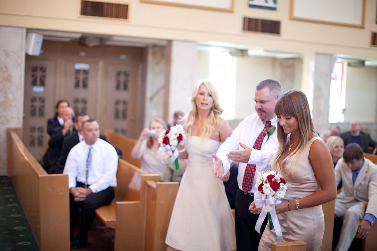 Vince and Heidi Wedding__MG_3172_20100909