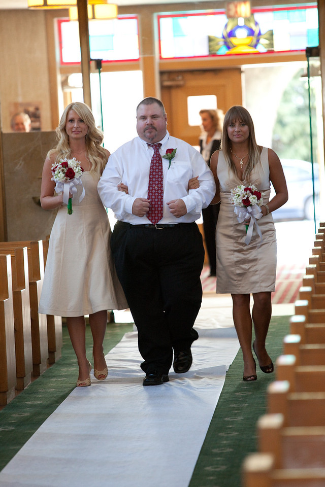 Vince and Heidi Wedding_IMG_2262_20100909