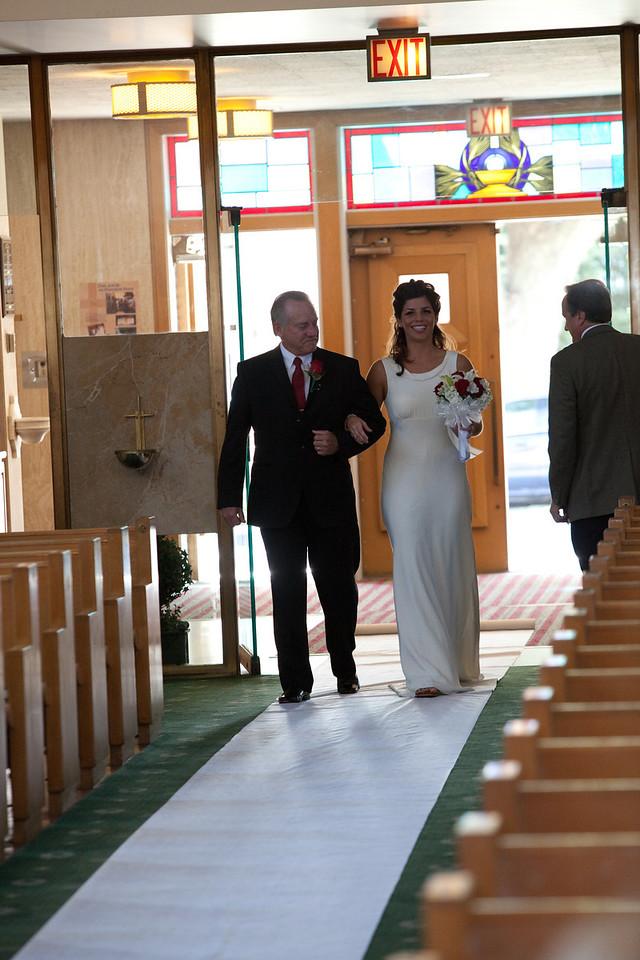 Vince and Heidi Wedding_IMG_2268_20100909