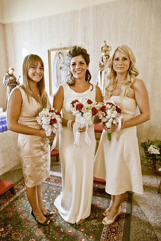Vince and Heidi Wedding__MG_3144_20100909