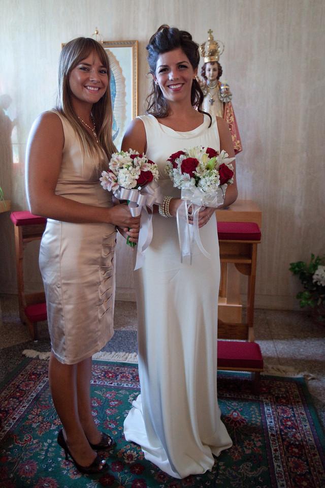 Vince and Heidi Wedding__MG_3147_20100909