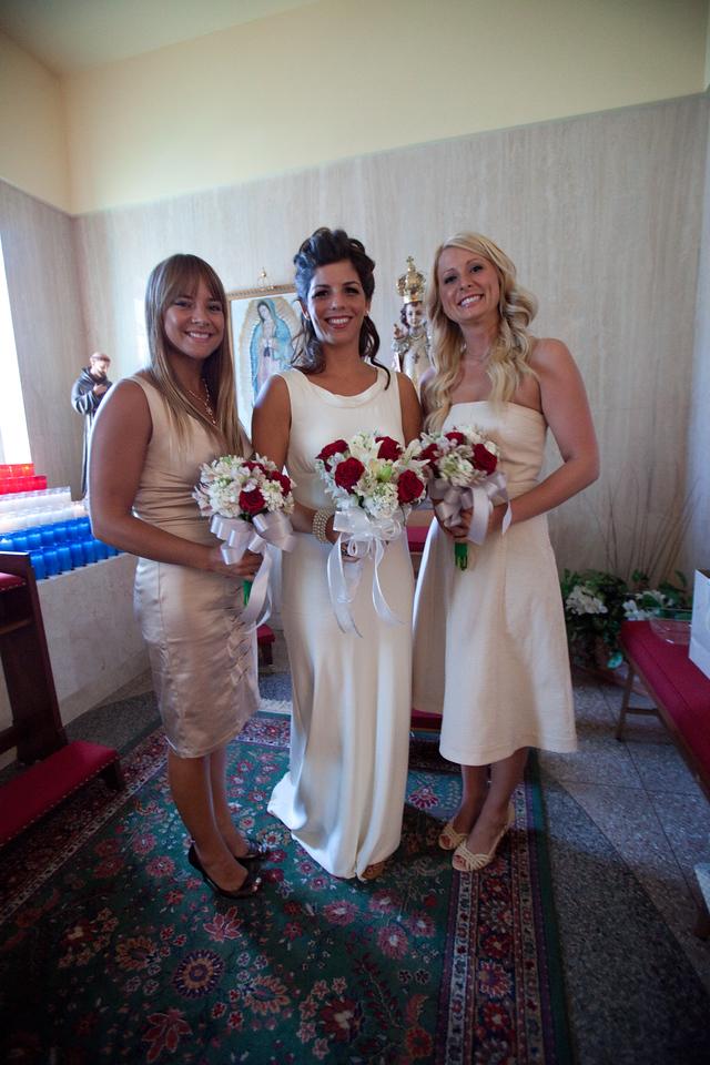 Vince and Heidi Wedding__MG_3138_20100909