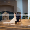 Vincent and Cyrstal Wedding-49