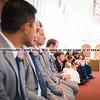 Vincent and Cyrstal Wedding-54