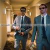 Vincent and Cyrstal Wedding-43