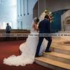 Vincent and Cyrstal Wedding-48