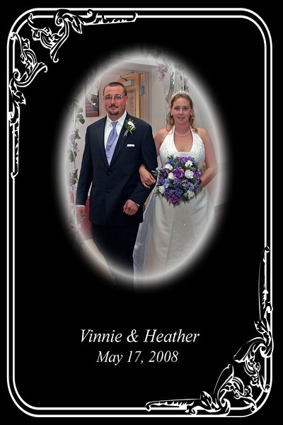 vinnie & heather2