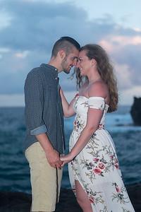 V&V Engagement-95