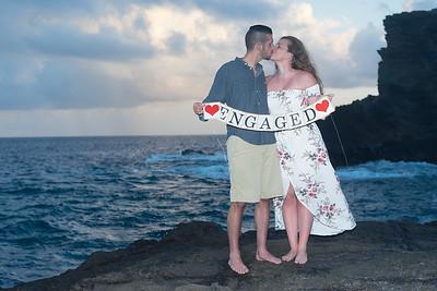 V&V Engagement-67