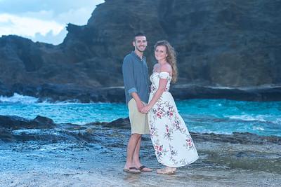 V&V Engagement-2