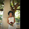 052612 Vintage Bridal-Erica-009