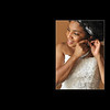 052612 Vintage Bridal-Erica-003
