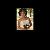 052612 Vintage Bridal-Erica-006
