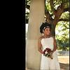 052612 Vintage Bridal-Erica-008