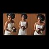 052612 Vintage Bridal-Erica-004